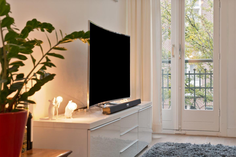Bekijk foto 5 van Van Bossestraat 7 I