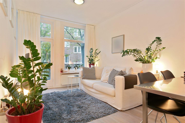Bekijk foto 3 van Van Bossestraat 7 I