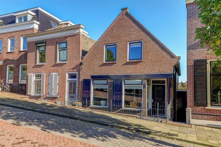 Kerkstraat 9