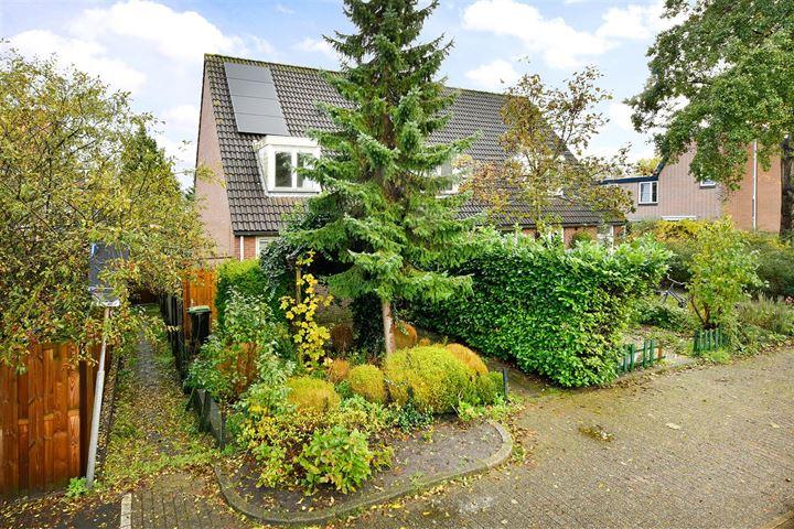 Clarissenhof 3