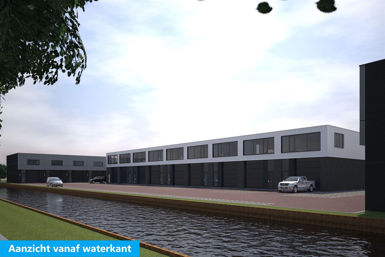 Bekijk foto 3 van Vennestraat type G-units