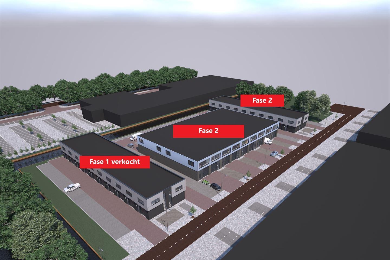 Bekijk foto 2 van Vennestraat type K-units