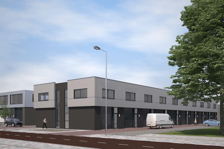 Bekijk foto 3 van Vennestraat type K-units