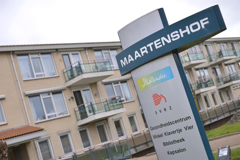 Bekijk foto 3 van Maartenshof 59