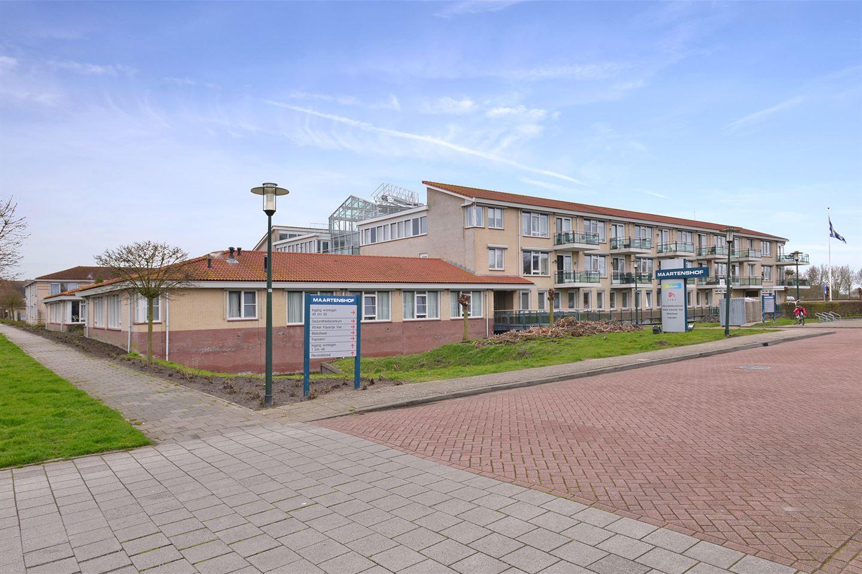 Bekijk foto 2 van Maartenshof 59