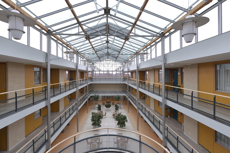 Bekijk foto 4 van Maartenshof 59