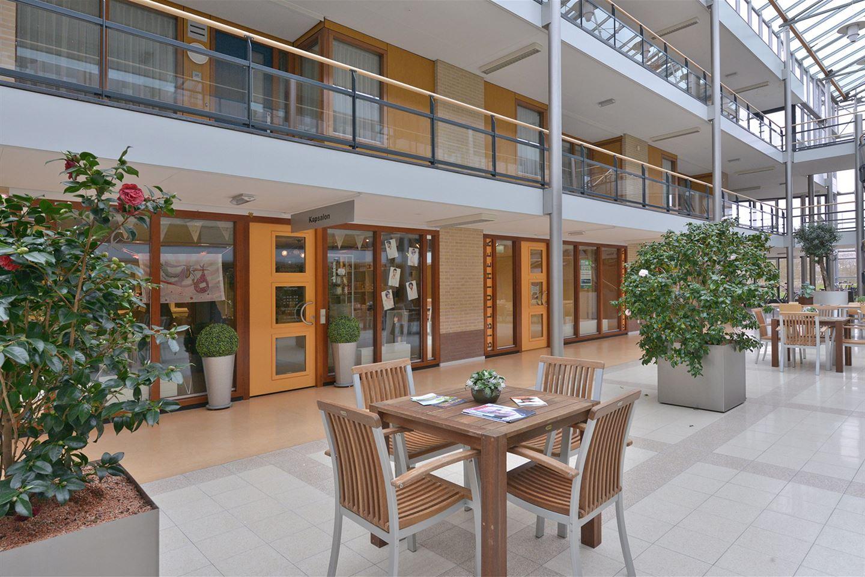 Bekijk foto 5 van Maartenshof 59