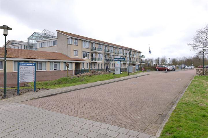 Maartenshof 59