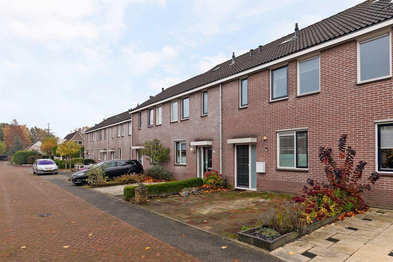 View photo 6 of Harderwijkpad 4