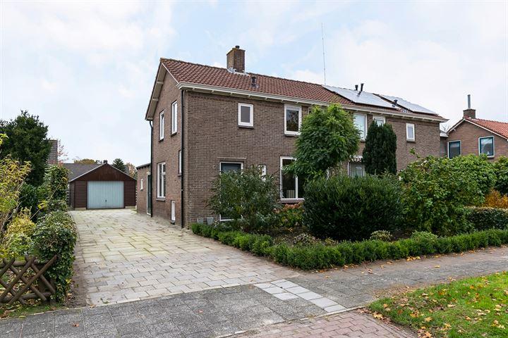 Wemerstraat 19