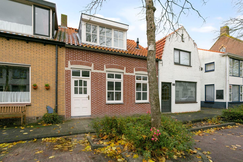 Bekijk foto 4 van Dorpsstraat 20
