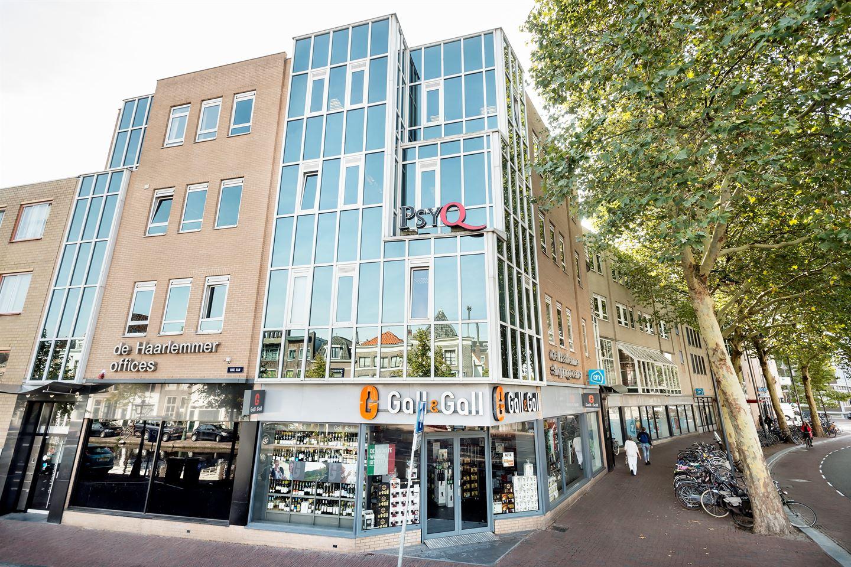 Bekijk foto 1 van Oude Rijn 57-61