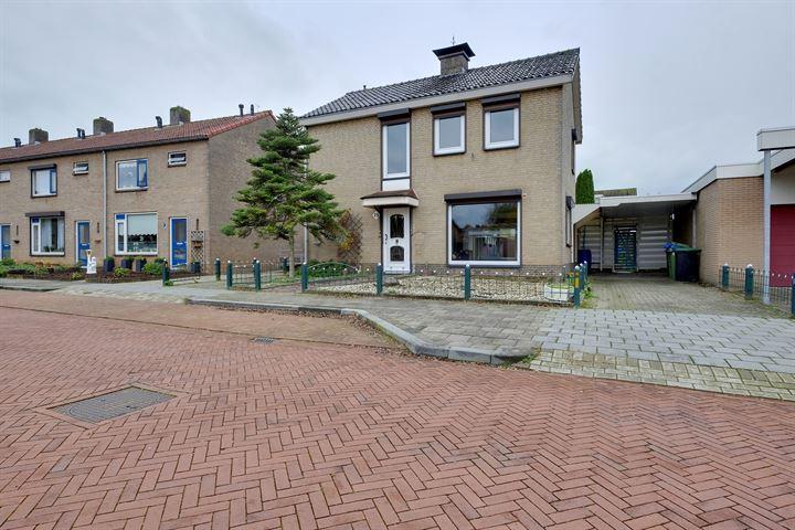 Willem van Gulikstraat 25