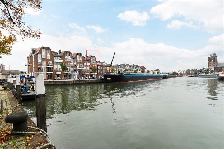 Binnen Kalkhaven 229