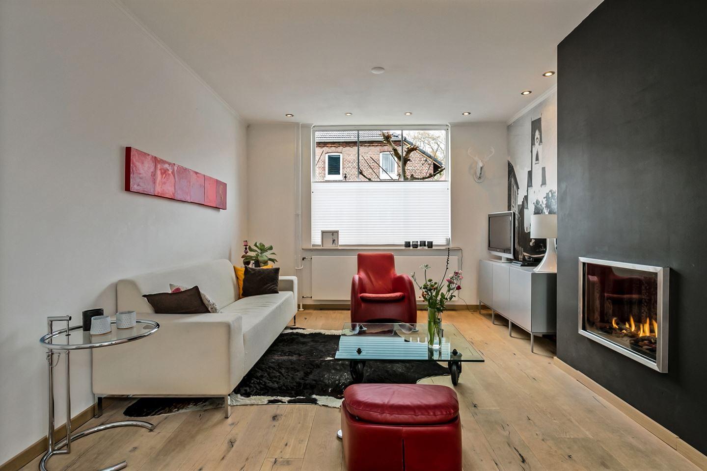 Bekijk foto 4 van Dorpsstraat 47