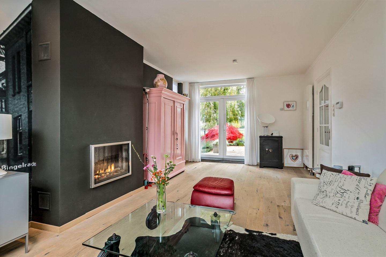 Bekijk foto 6 van Dorpsstraat 47