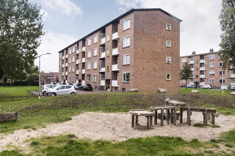 Bekijk foto 3 van Koningsmantelhof 6