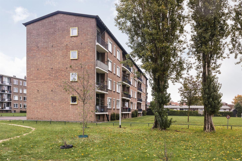 Bekijk foto 5 van Koningsmantelhof 6