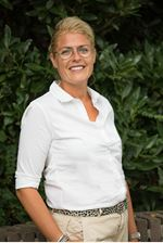 Kim Spijkerman (Real estate agent assistant)