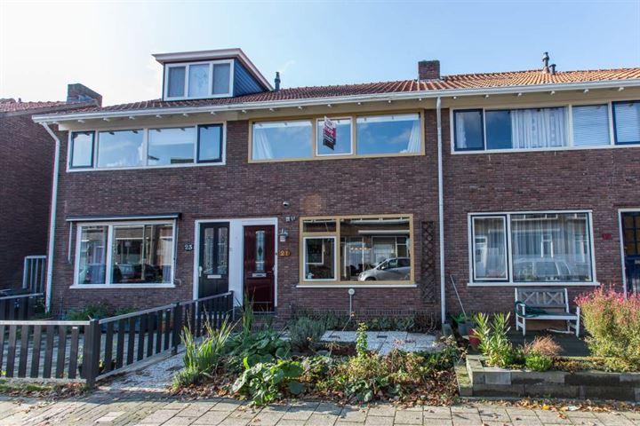 Amerstraat 21