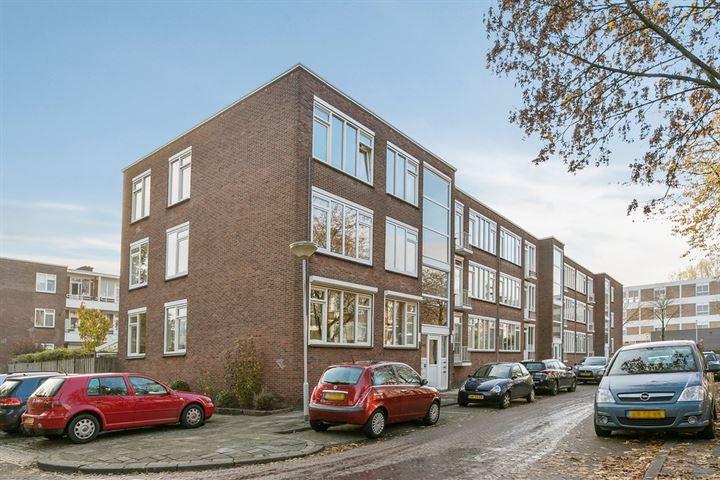 Bothastraat 12 a