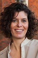 Carla Veenhuis (Kandidaat-makelaar)