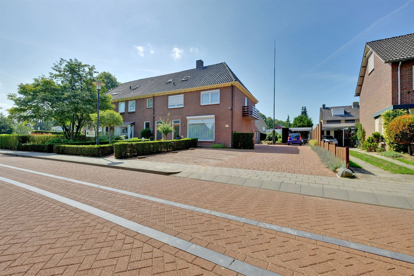 View photo 2 of Oude Doetinchemseweg 5 a