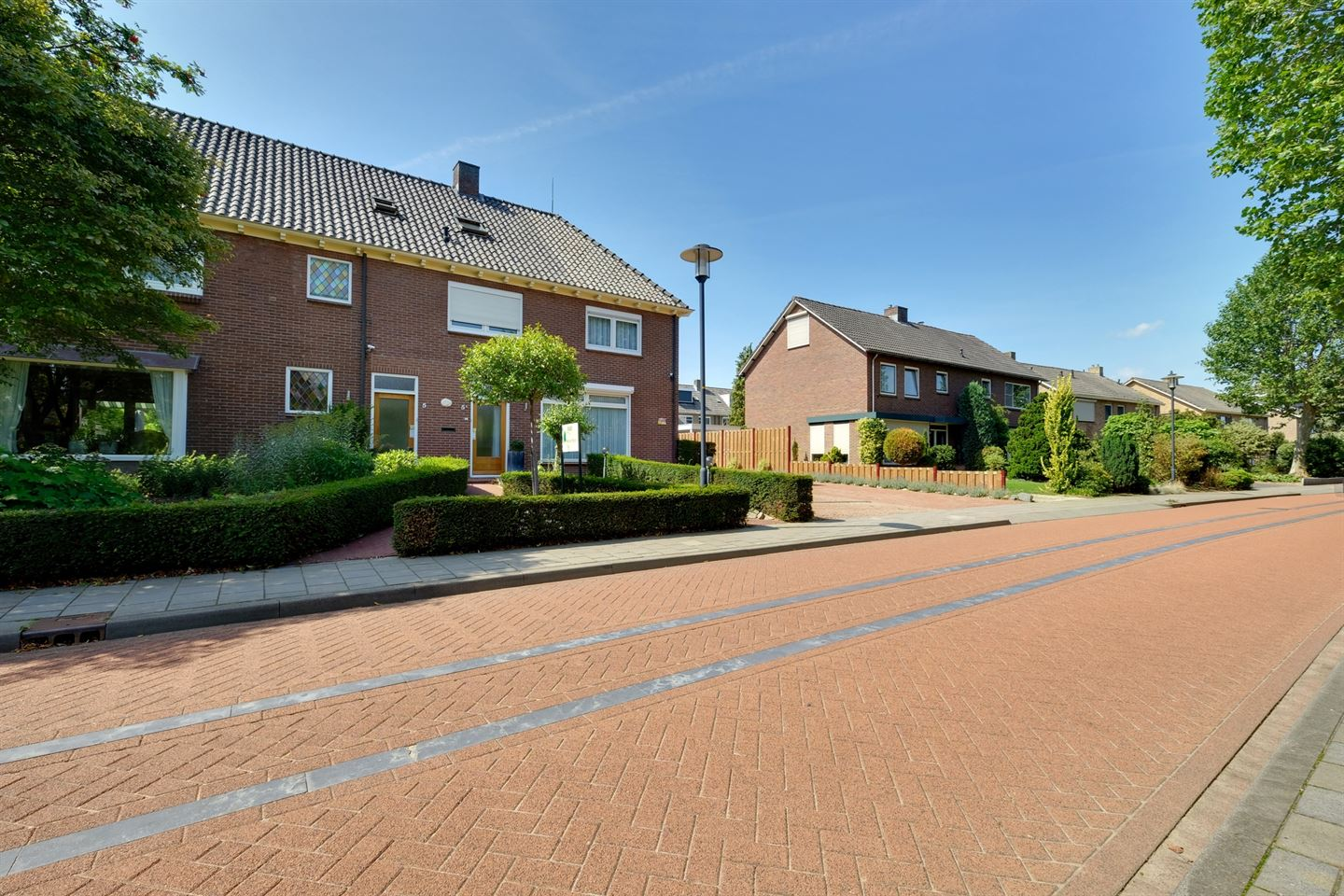 View photo 4 of Oude Doetinchemseweg 5 a
