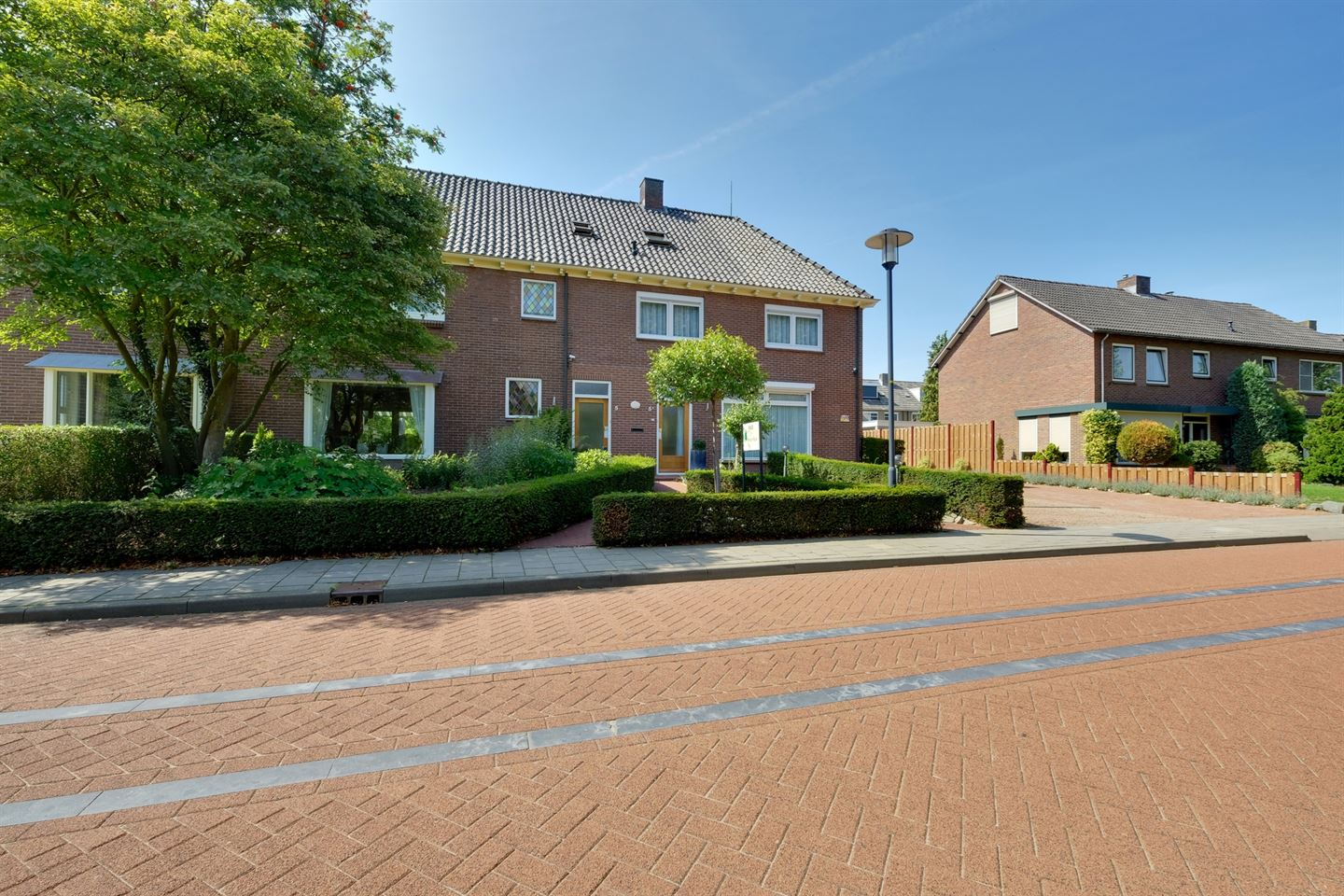 View photo 3 of Oude Doetinchemseweg 5 a