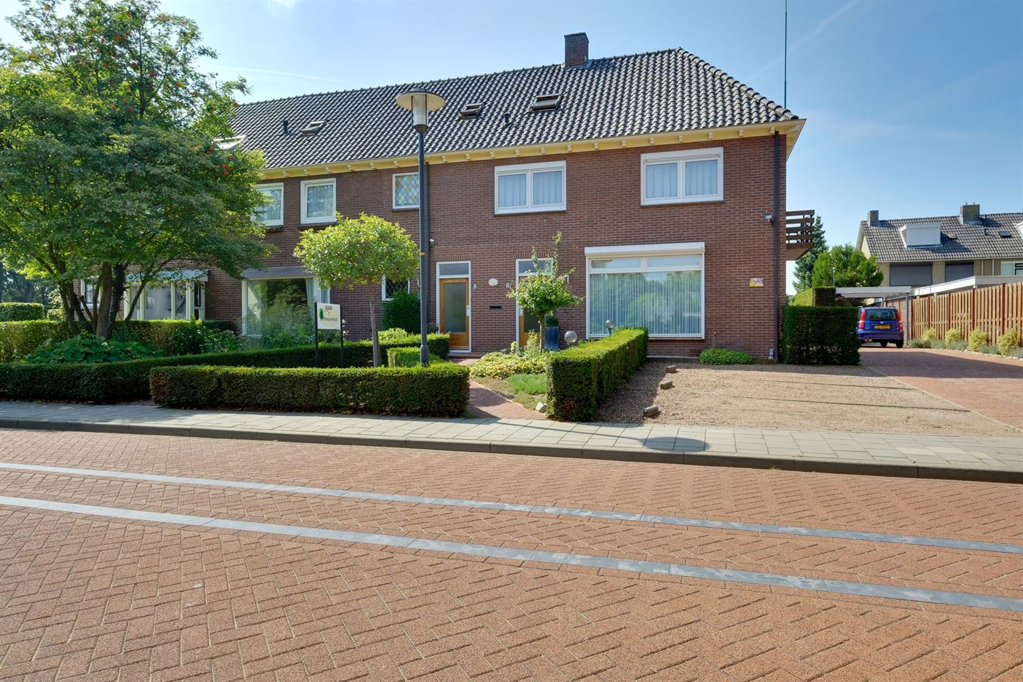View photo 1 of Oude Doetinchemseweg 5 a