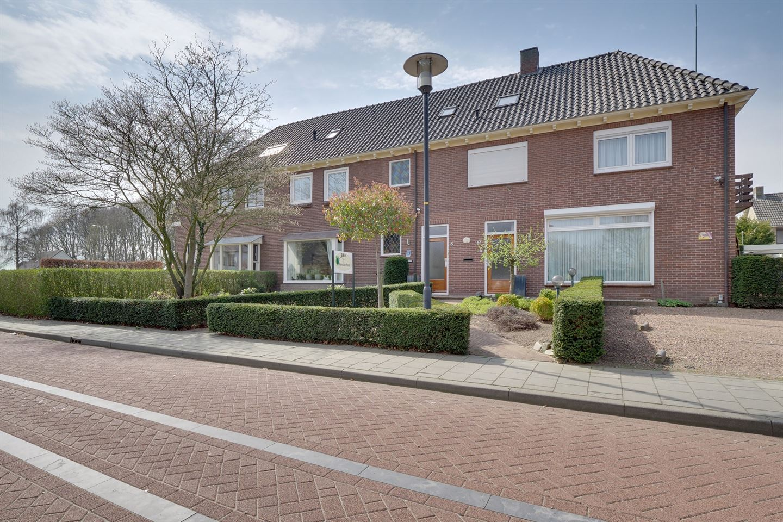 View photo 2 of Oude Doetinchemseweg 5