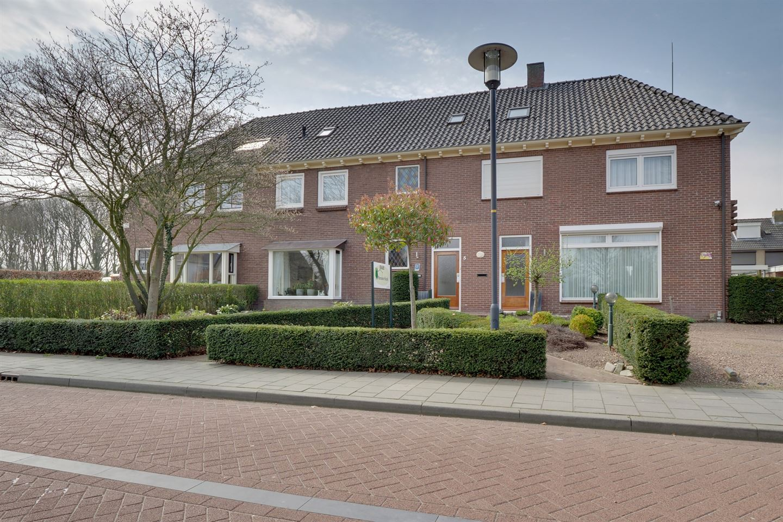 View photo 3 of Oude Doetinchemseweg 5