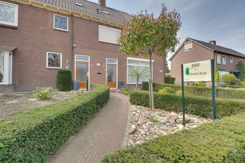 View photo 4 of Oude Doetinchemseweg 5
