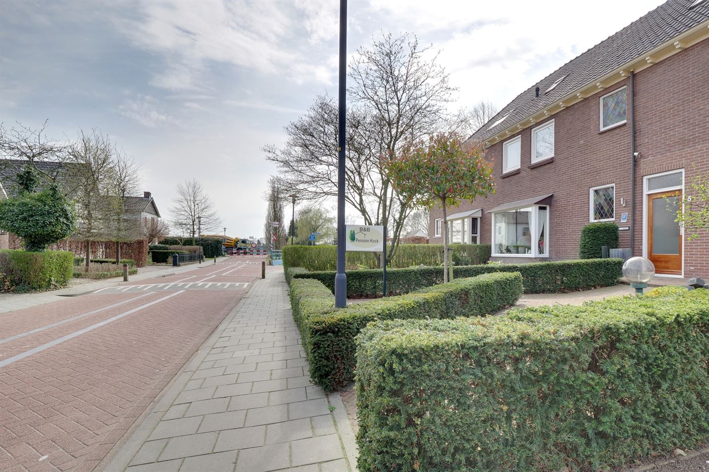 View photo 5 of Oude Doetinchemseweg 5