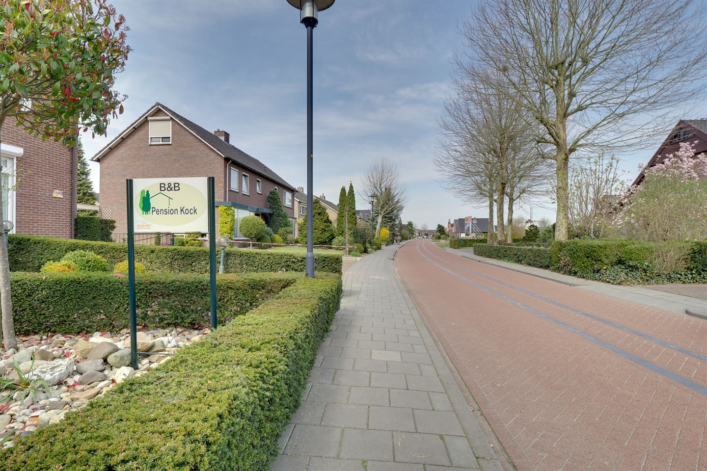 View photo 6 of Oude Doetinchemseweg 5