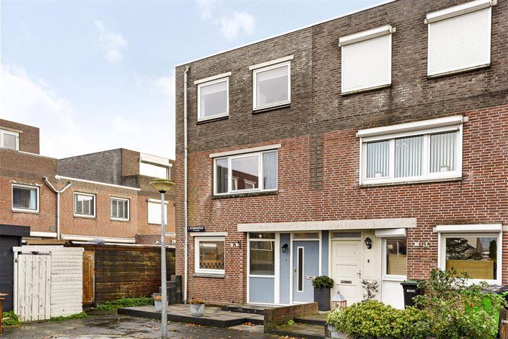 S. Kooijmanstraat 1