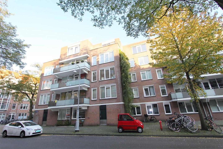 View photo 1 of Nova Zemblastraat 473