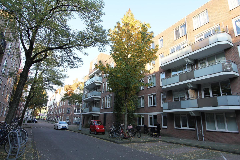 View photo 2 of Nova Zemblastraat 473