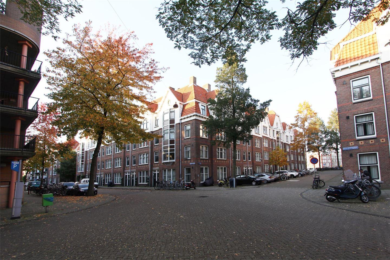 View photo 3 of Nova Zemblastraat 473