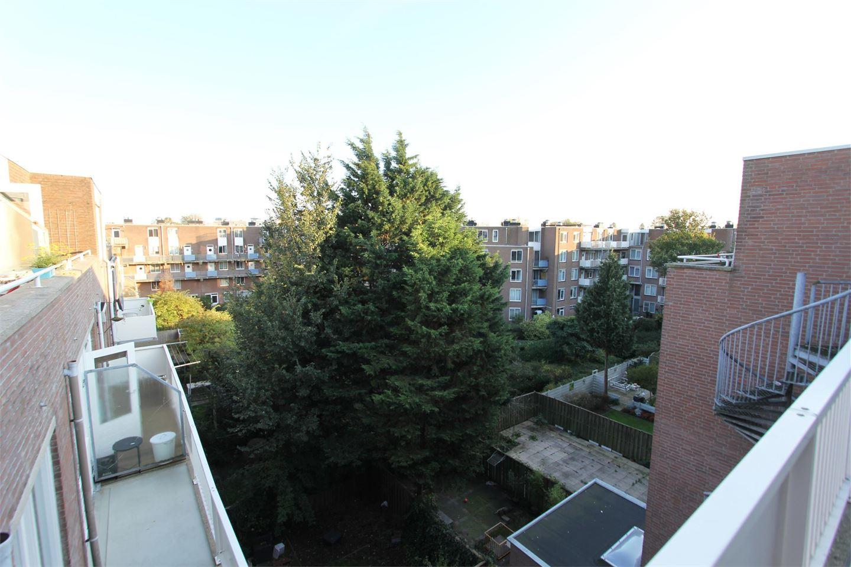 View photo 4 of Nova Zemblastraat 473