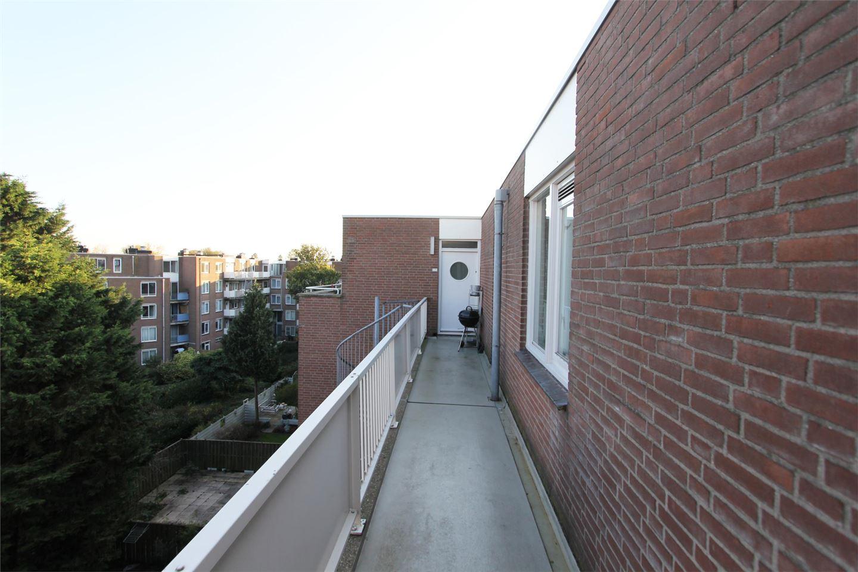 View photo 5 of Nova Zemblastraat 473