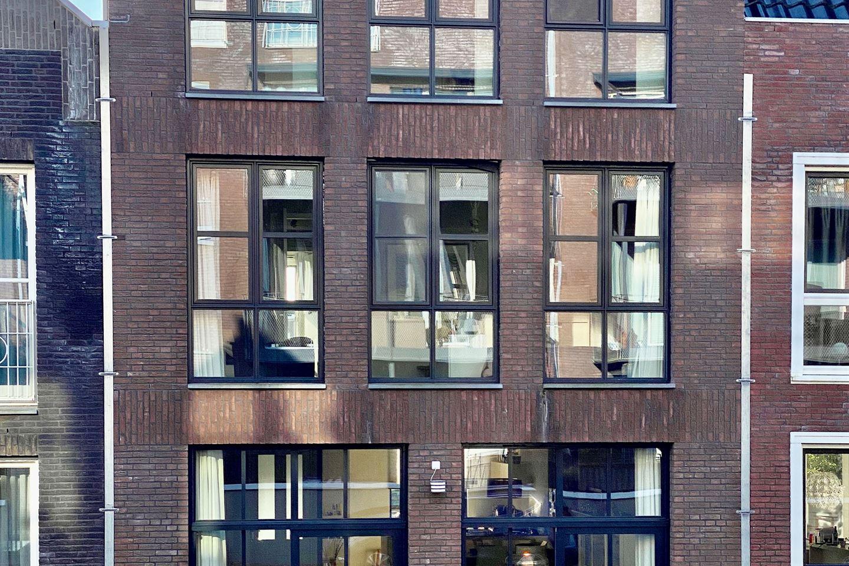 Bekijk foto 5 van Dr. R. van Lutterveltstraat 8