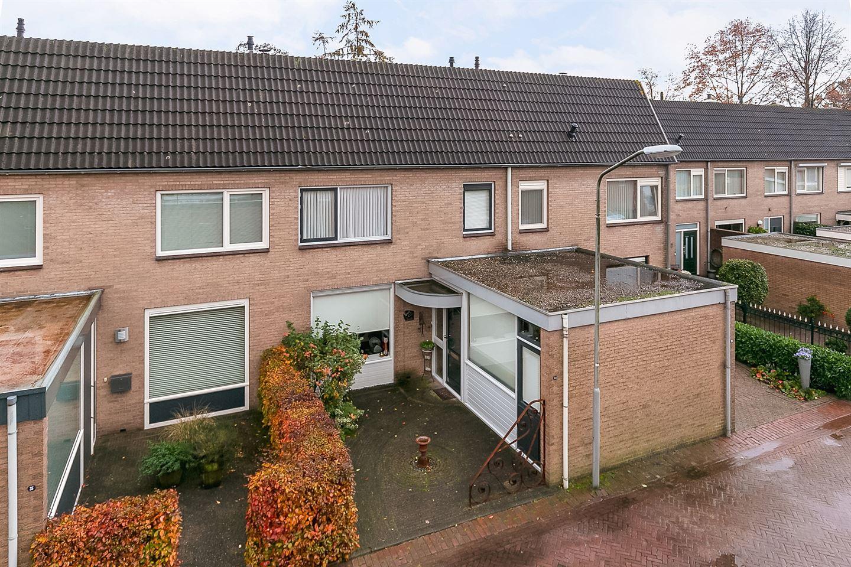 Bekijk foto 1 van Duivenhof 34