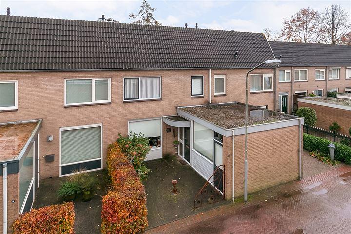 Duivenhof 34