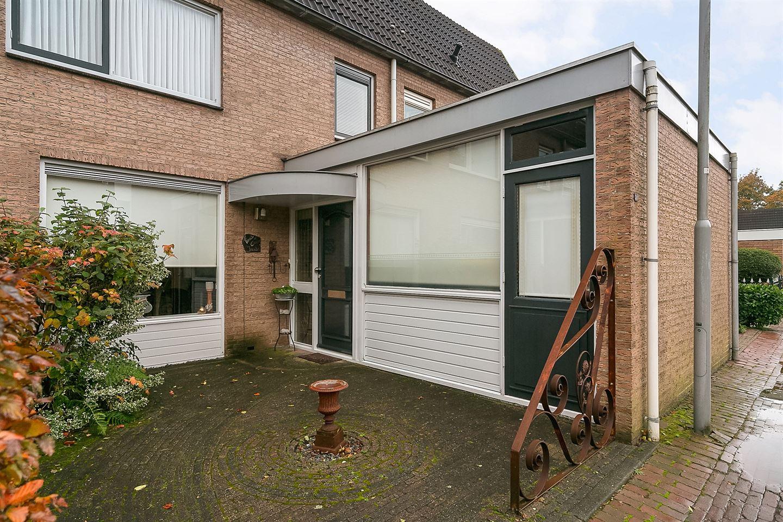 Bekijk foto 6 van Duivenhof 34