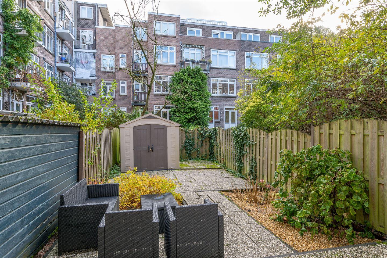 Bekijk foto 5 van Van der Dussenstraat 4 A