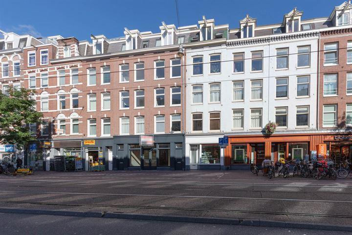 Kinkerstraat 270 272, Amsterdam