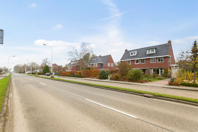 Bekijk foto 1 van Harlingerweg 38