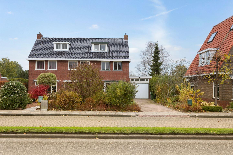 Bekijk foto 2 van Harlingerweg 38
