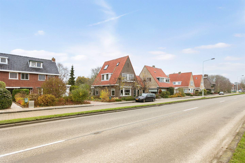 Bekijk foto 3 van Harlingerweg 38